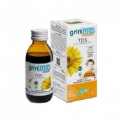 GRINTUSS JARABE PEDIATRIC (NUEVO) (210 ML)