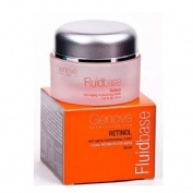 Fluidbase rederm retinol + vitamina c (30 ml)