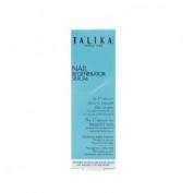 TALIKA NAIL REGENERATOR SERUM (BARRITA 1.8 ML)
