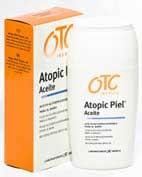 ATOPIC PIEL ACEITE OTC 200 ML