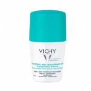 VICHY TTO ANTITRANSPIRANTE EFICACIA 48 H (ROLL-ON 50 ML)