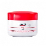 EUCERIN CREMA PIEL SENSIBLE PH-5 (100 ML)