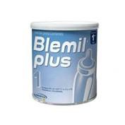 BLEMIL 1 PLUS 800 G.