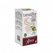Lenodiar adult (20 capsulas)