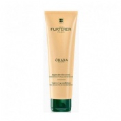 Okara activ light mascarilla activadora de luz - rene furterer (150 ml)