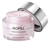 Isofill creme riche - uriage (50 ml)