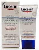 EUCERIN ATOPIC CREMA FACIAL 50 ML