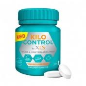 Kilo control bote by xls