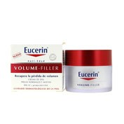 EUCERIN ANTIEDAD VOLUMEN- FILLER - CREMA DE DIA PARA P NORMAL Y MIXTA (50 ML)