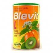 BLEVIT L INFUSION A BASE DE FRUTAS 150 G