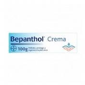 BEPANTHOL CREMA (100 G)