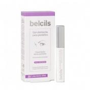 Belcils gel vitalizante para pestañas (1 envase 8 ml)