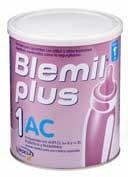 BLEMIL 1 PLUS AC 800 GR
