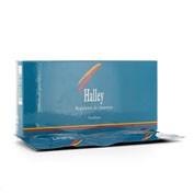HALLEY TOALLITAS - REPELENTE DE INSECTOS (8 ML 10 TOALLITAS)
