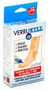 VERRUKILL - ANTIVERRUGAS (50 ML)