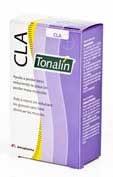 CLA TONALIN ARKO (45 CAPS)