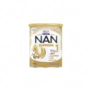 NAN 1 OPTIPRO SUPREME (800 G)