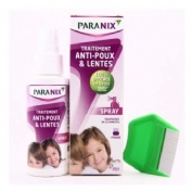 PARANIX SPRAY (100 ML)