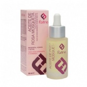 FARLINE ACEITE ROSA MOSQUETA (30 ML)