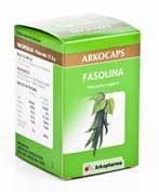 ARKOCAPS FASOLINA (100 CAPS)