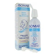 ISOMAR SPRAY (100 ML)