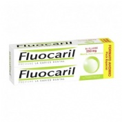 FLUOCARIL BI-FLUORE 250 (DUPLO 125 ML 2 U)