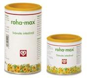 ROHA MAX (130 G)