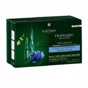 Rf 80 tto anticaida concentrado - rene furterer (12 amp 5 ml)