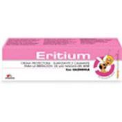 ERITIUM CREMA PARA BEBES (75 ML)