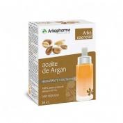 ARKOESENCIAL ACEITE DE ARGAN (30 ML)